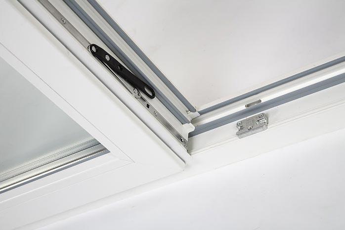 Fenster zapfen cool befestigung innerhalb der besonders im bereich der with fenster zapfen - Einfach verglaste fenster nachrusten ...
